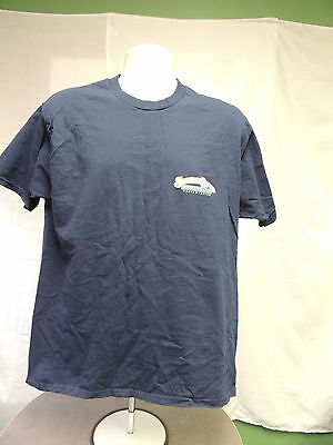 Kansas City Station Casino XL T-Shirt