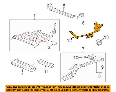 wiring diagram for 1996 chevy blazer wiring image 1996 chevy blazer trailer wiring diagram wiring diagram and hernes on wiring diagram for 1996 chevy