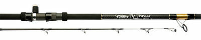 Century Tip Tornado Supermatch Mixed Ground Fishing Rod
