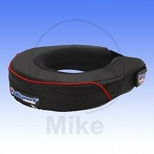 Polisport Neck Protector S/M Guard Protection Spinal