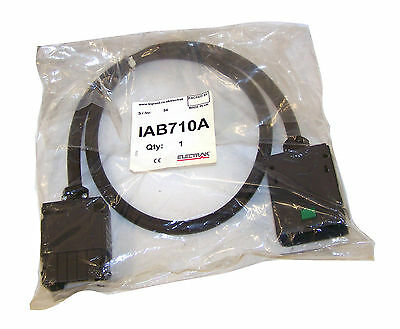 New Legrand IAB710A Electrak 1.0m 32A Intersoc male to female Interconnect Cable