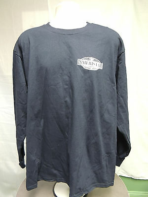 Ameristar Casino Long Sleeve XL T-Shirt