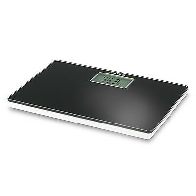 VITALmaxx Weighing Scales Body scales Digital 3V Voice function