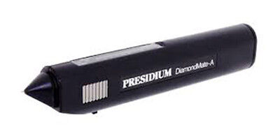 Presidium PDMT-A Diamond Mate Tester