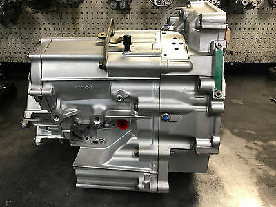 Perfect 1997 1998 1999 2000 Honda Civic EX LX DX Remanufactured Automatic  Transmission