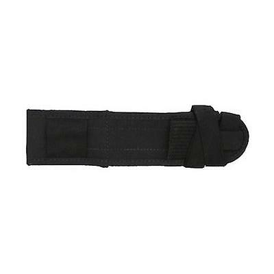 """Bianchi 15140 M1425 Tactical Hip Extention NDR Black Fits Up To 2.25"""""""