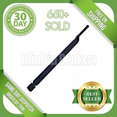 580Mm Slaters Roofers Roofing Slate Puller Ripper Rip Slate Slating Nail Remover
