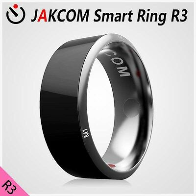 JAKCOM R3 smart ring hot sale with sky cycling for iwatch charger raspberry pi 3