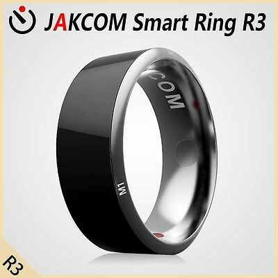 JAKCOM R3 smart ring hot sale with xiaomi mi pad 2 quick charge power bank 18650