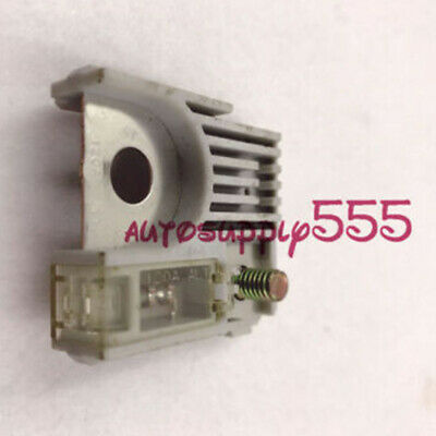Battery Mounted Fuse Fusible Link MN164188 For Lancer Galant Endeavor Eclipse