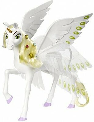 Mia and Me Musical Onchao Toy - Unicorn - Girls Gift Toy - Free Shipping - NEW!