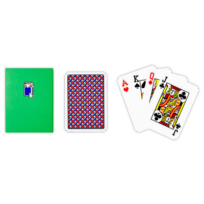 NEW Areaware Solitaire Playing Cards