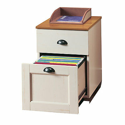Realspace® Shore Mini Solutions Rolling Pedestal.  Office Furniture File Storage