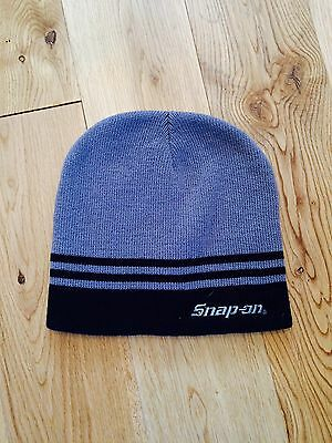 Snap On Tools Beanie Hat / Wooly Hat Brand New
