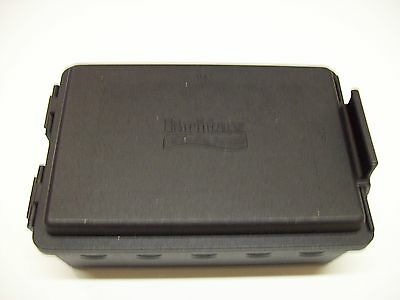 Quality Britax E05.00 10 Way Junction Box for Trailer TruckLorry Ifor Williams.