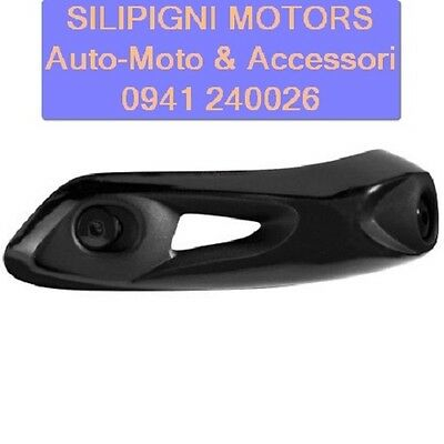 Slider SPIDI XPD V27 per XPD XP5-R/XP5/XP5 GP/XP5 KANGAROO/XP3/VR5/VR5 H2OUT/VR6