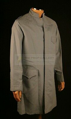 Buck Rogers In The 25Th Century (Tv Series) 1979 Screen-Used Medical Coat