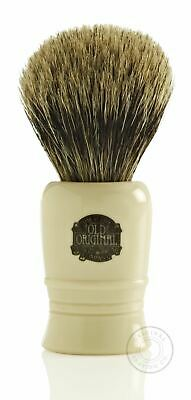 Progress Vulfix 1040 Pure Badger Shaving Brush