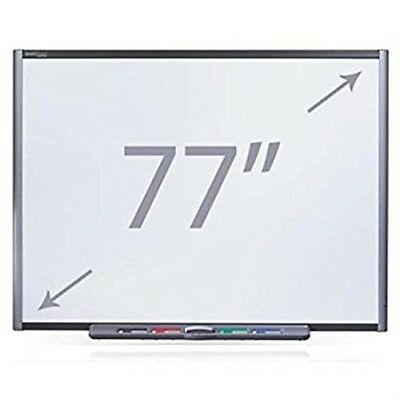 Smart Tech Smart Board SB680 - NEW