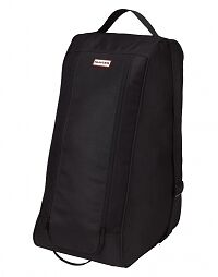 Hunter Classic Boot Bag - One Size