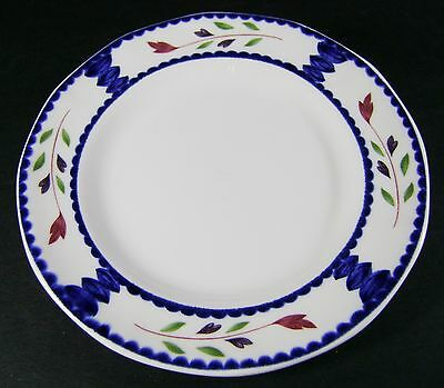 Adams English Ironstone LANCASTER Bread & Butter Plate - Up to 8 Available