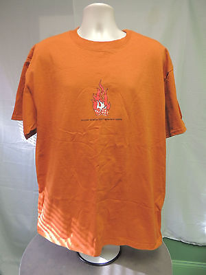 Ameristar Casino Summer Solstice - 2003 XL T-Shirt