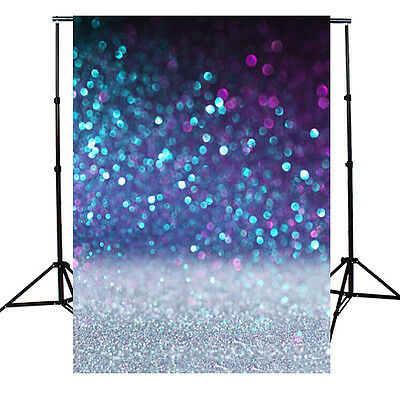 5x7FT Vinyl Flower Photography Backdrop Wedding Theme Background Photo Studio