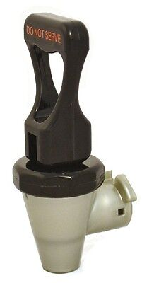 Complete Faucet Assembly, Replaces Fetco 1102.00055.00