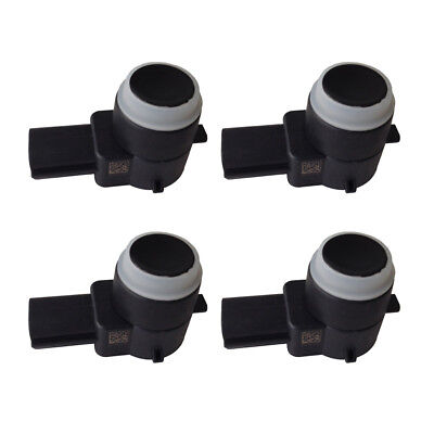 4 PCS PDC Parking Sensor 13282886 0263003815 for GM Opel Vauxhall Astra Insignia