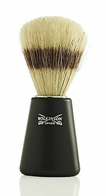 Wilkinson Sword Pure Bristle Shaving Brush