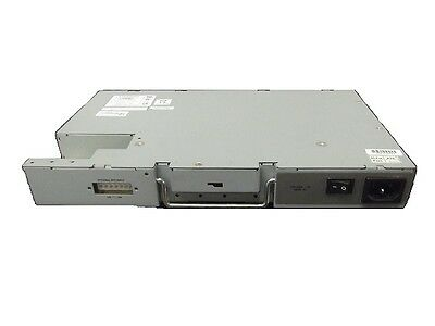 Delta Electronics DPSN-570AB AC/IP PSU for Cisco 2821, 2851 - 341-0068-02