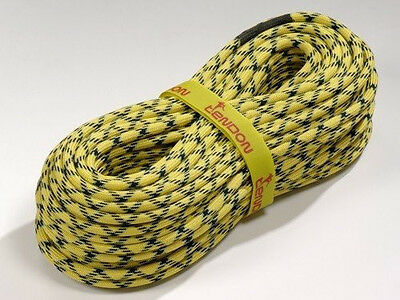 Tendon Rope Master 9.7 mm x 60 m