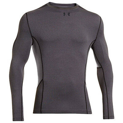 Maillot Hommes Under Armour Termo [1248949 090]