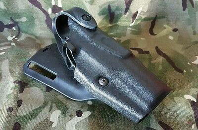 Safariland holster PX4