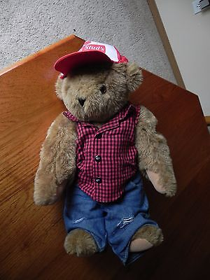 vermont teddy bear( This Studs for You )