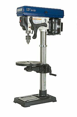 "Rikon 30-120 13"" Benchtop Bench Drill Press"