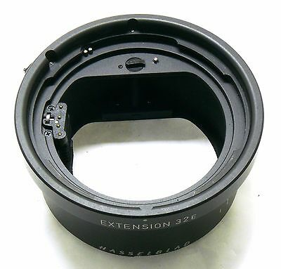 Hasselblad Extension Tube 32E MINT-