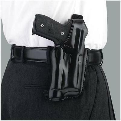 Galco HLO250B Black Right Hand Halo Conceal Holster Sig Sauer P229R