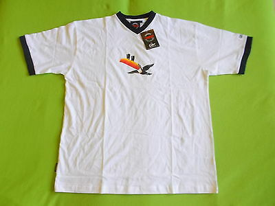 NEW Shirt GUINNESS (XL) COTTON TRADERS PERFECT !!! Only ONE !!!