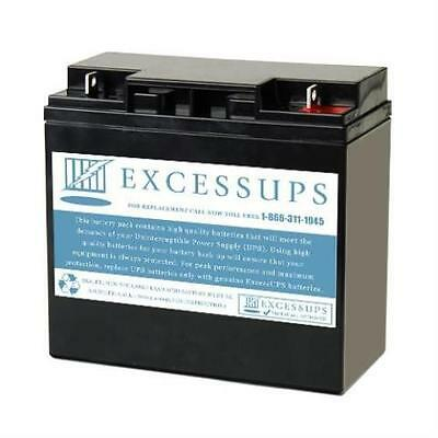 12V 20Ah SEALED LEAD BATTERY WITH ONE YEAR WARRANTY! SHIPS FROM TORONTO!
