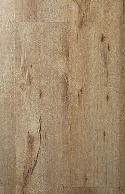 best quality 12MM Laminate flooring / Timber  / Floating floor / $17.99