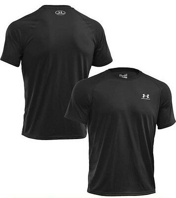 Maillot Hommes Underarmour Termo [1229078001]