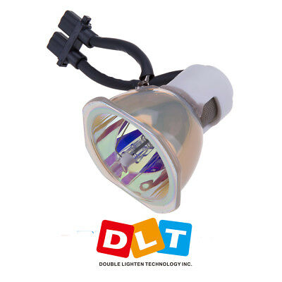 2100MP Projector Lamp Bulb with Housing for DELL 2100MP Projector