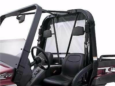 New Arctic Cat Prowler 500 700 Rear Panel Soft- Not For Hdx Part 1436-556