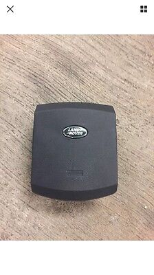 Range Rover Sports, Land Rover  Discovery 3 Driver Airbag New