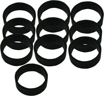 S&S Cycle Intake O-Ring Band Seals 16-0245 49-6223 1003-0458