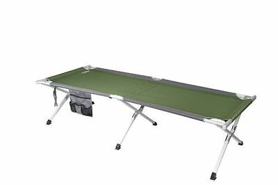 NEW OZtrail Aluminium Stretcher Jumbo