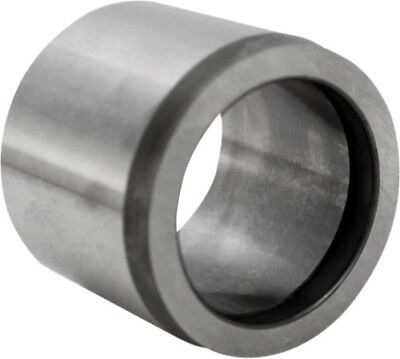 S S Cycle - 560-0241 - Improved Inner Primary Bearing Race 49-2384 1120-0335