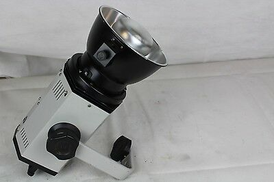 Bowens Prolite 60 Fully Working Studio light with Bulb