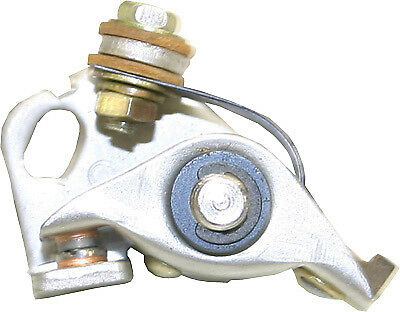 Sudco 616-503 Ignition Contact Points 161-6503